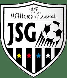 Logo-JSG